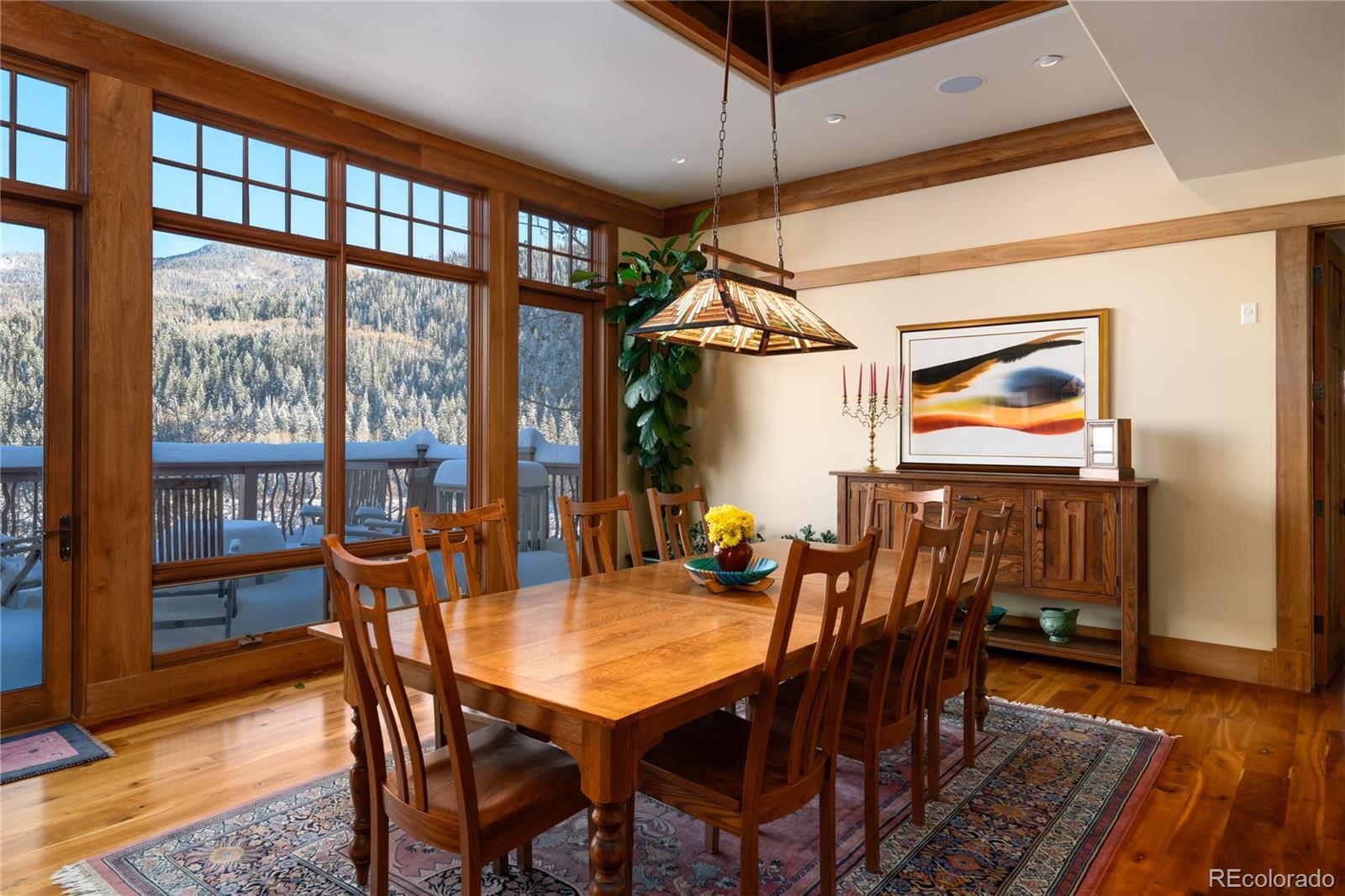 33855 Canyon Court Property Photo 16