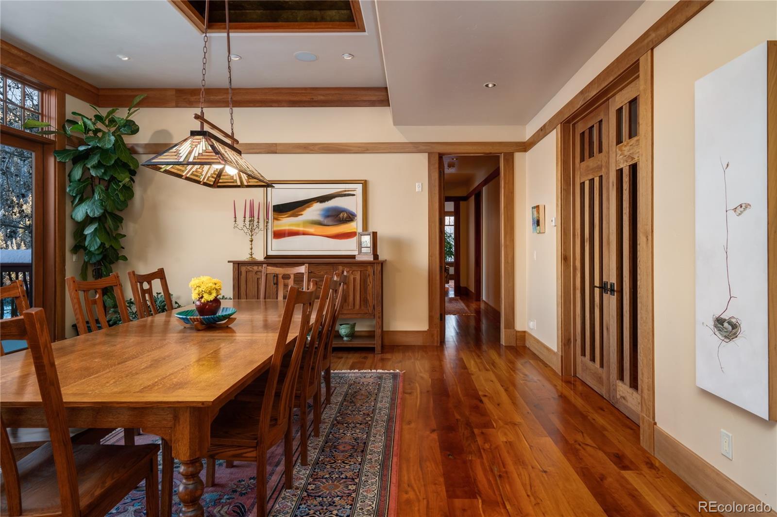 33855 Canyon Court Property Photo 17