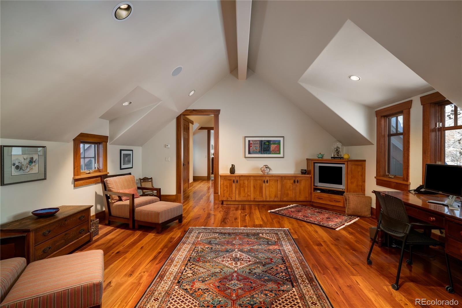 33855 Canyon Court Property Photo 23