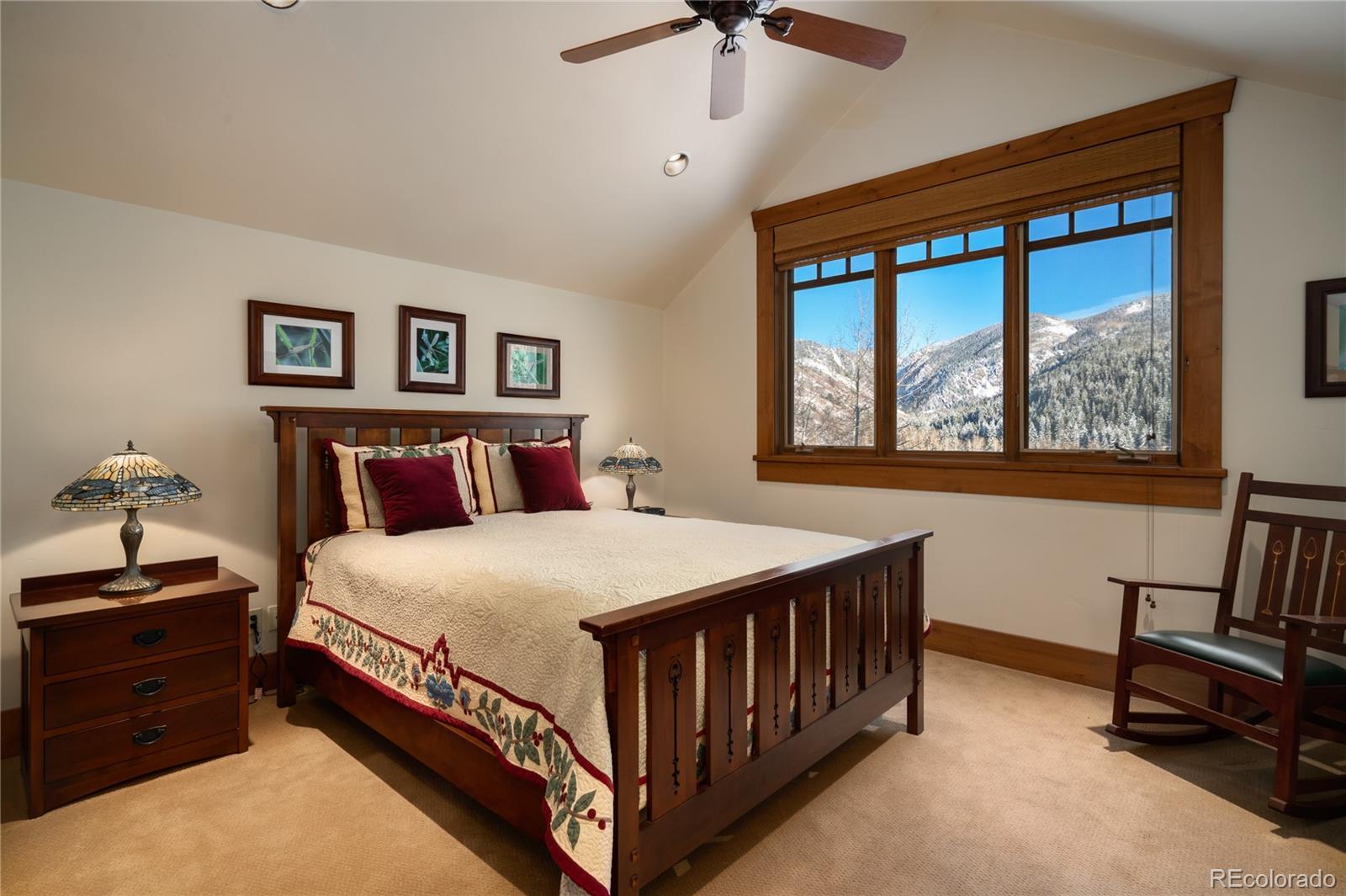 33855 Canyon Court Property Photo 33