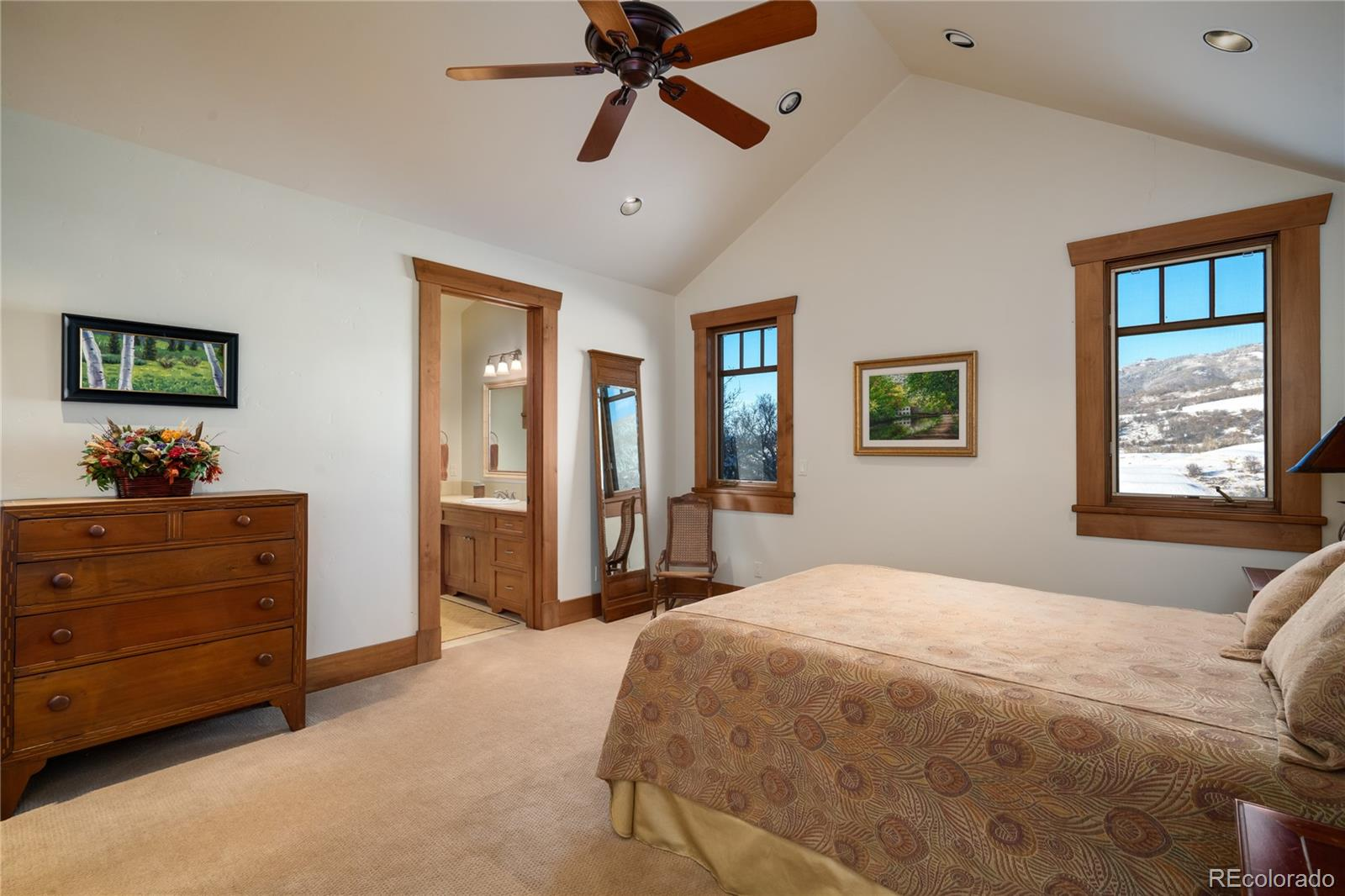 33855 Canyon Court Property Photo 35