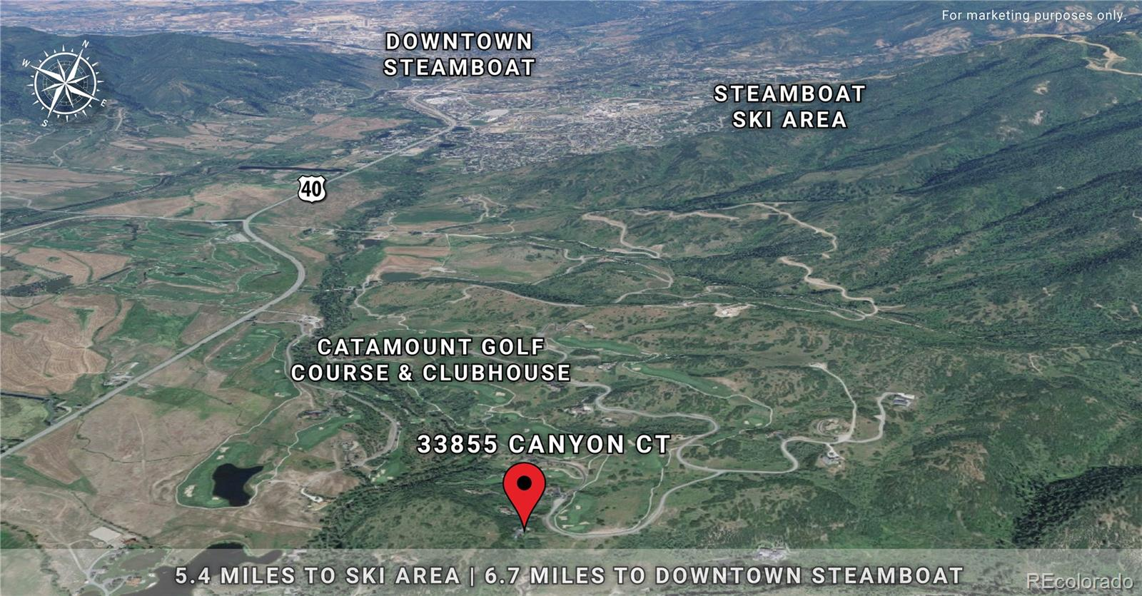 33855 Canyon Court Property Photo 39