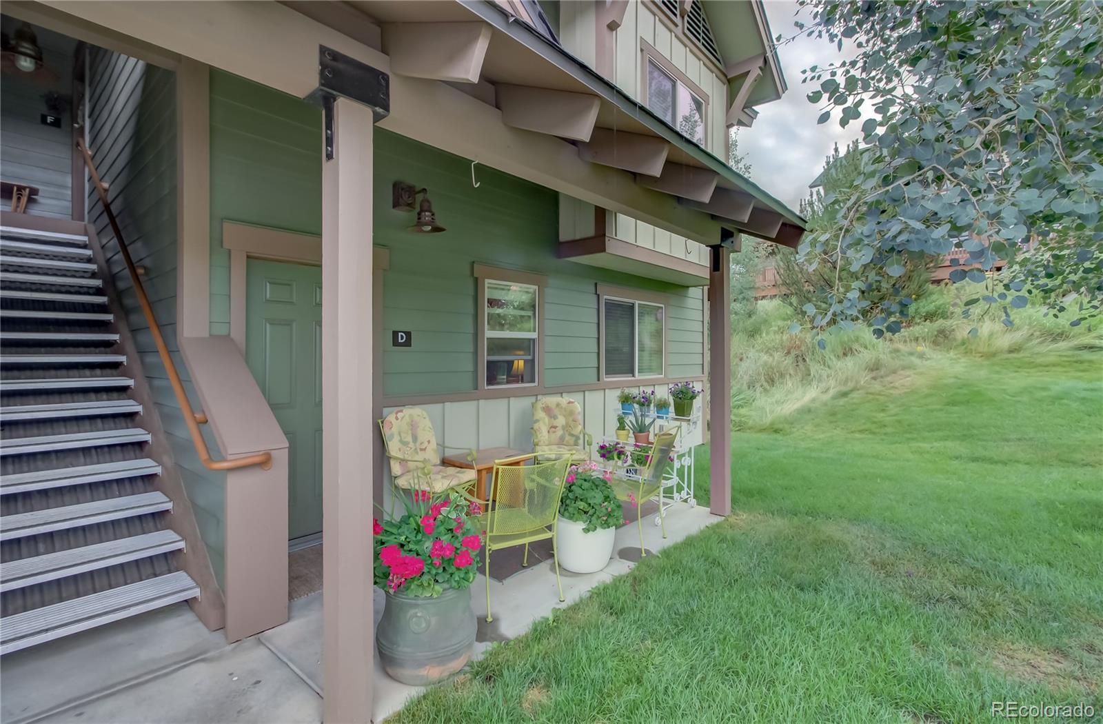 1275 Hilltop Parkway 5.2B5 Property Photo 1