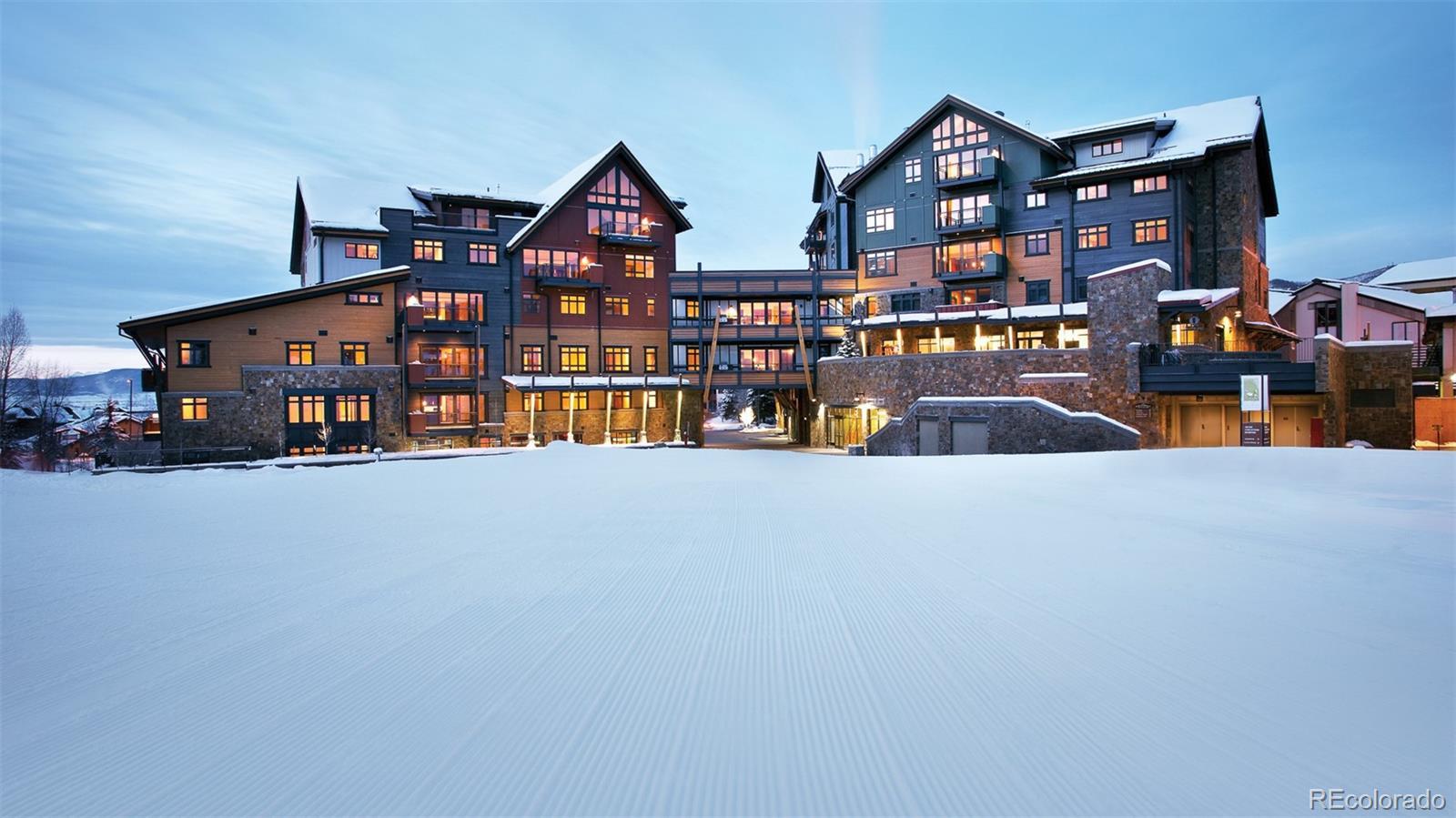 2250 Apres Ski Way R-512 Property Photo 14