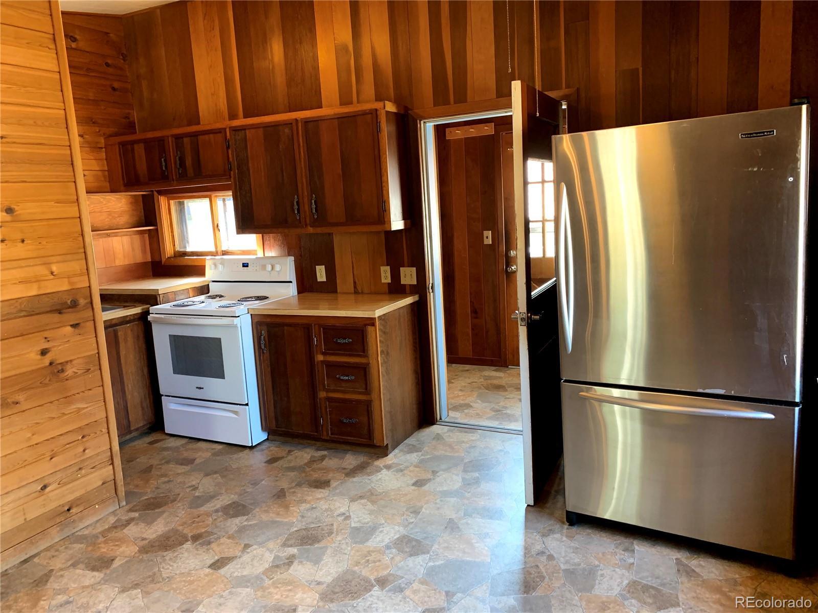 112b Hill Street Property Photo 3