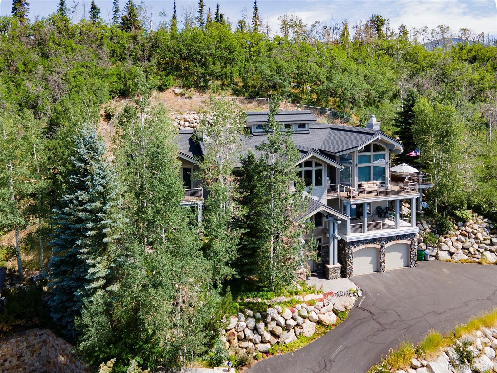 2974 Ridge Road Property Photo 2