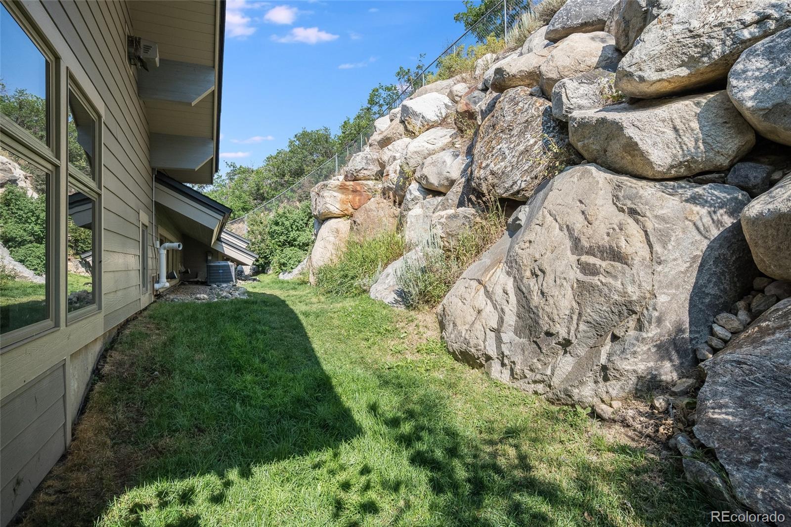 2974 Ridge Road Property Photo 9
