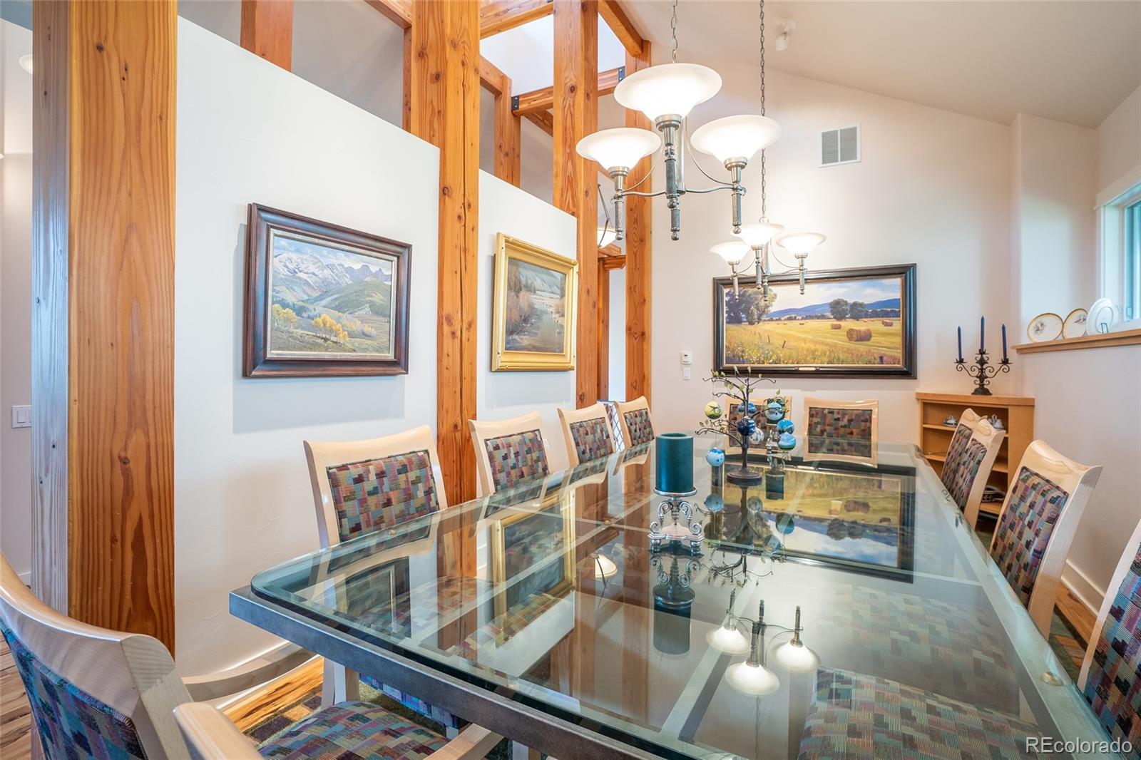 2974 Ridge Road Property Photo 15