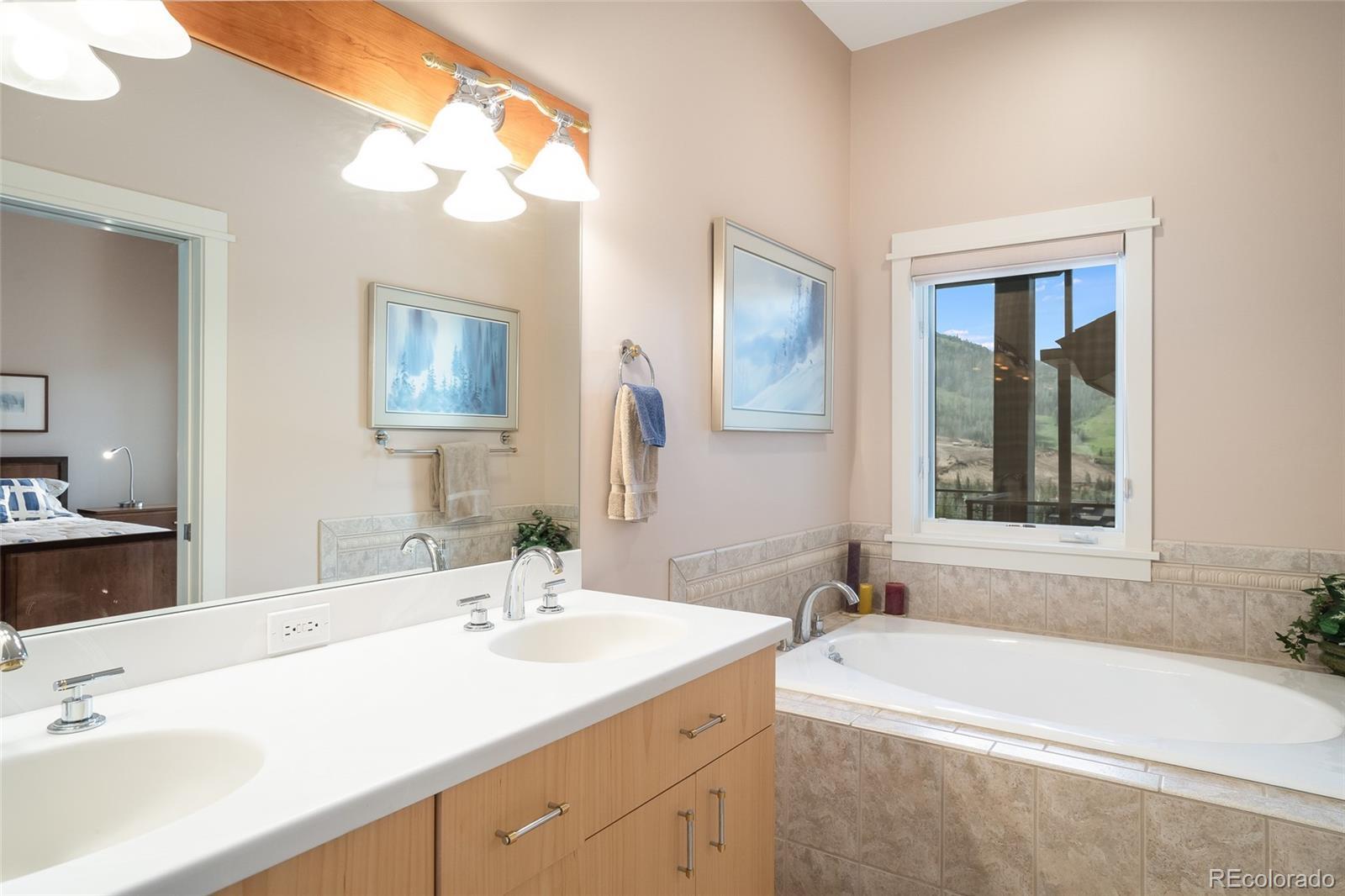 2974 Ridge Road Property Photo 25