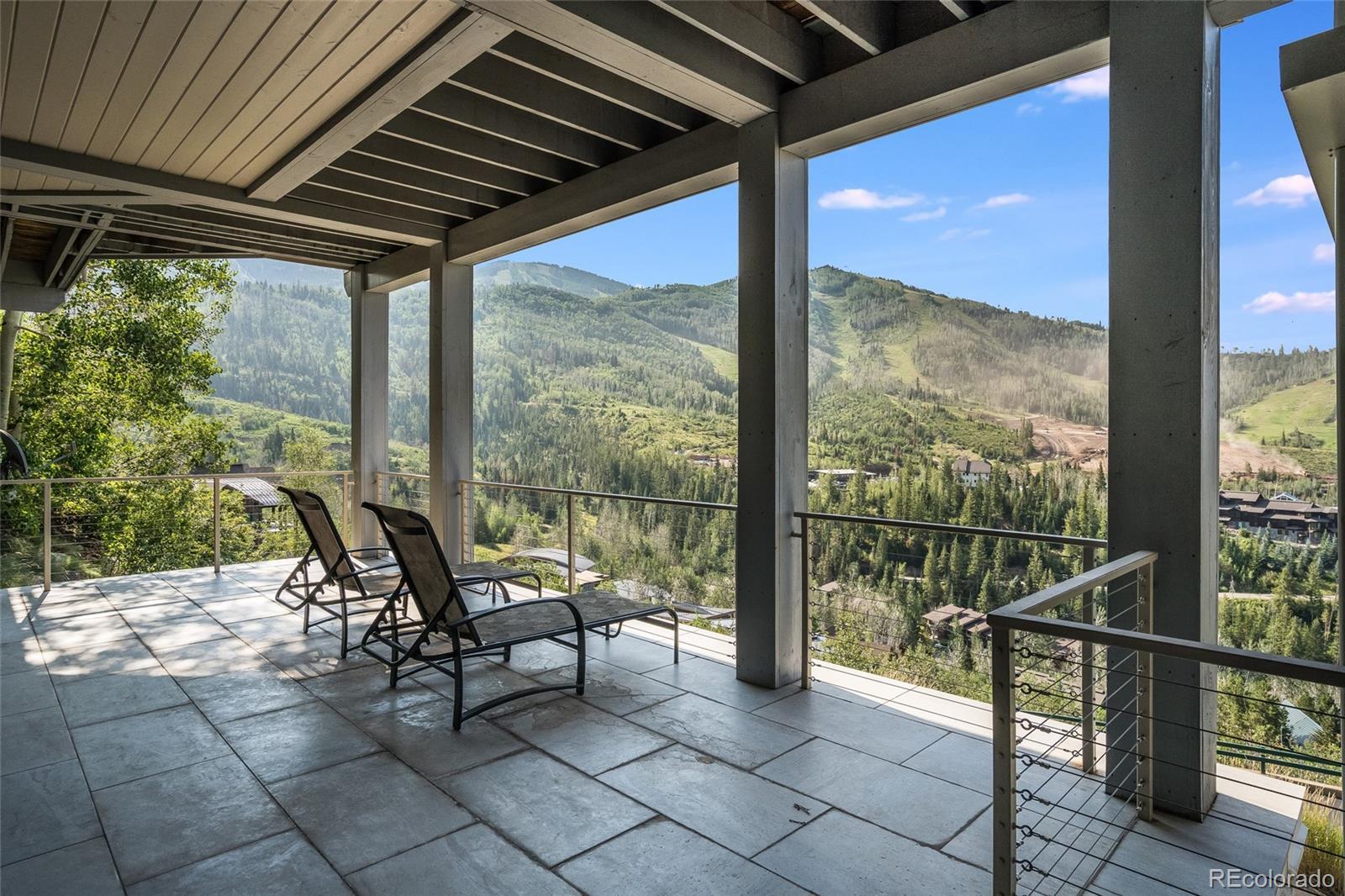 2974 Ridge Road Property Photo 27
