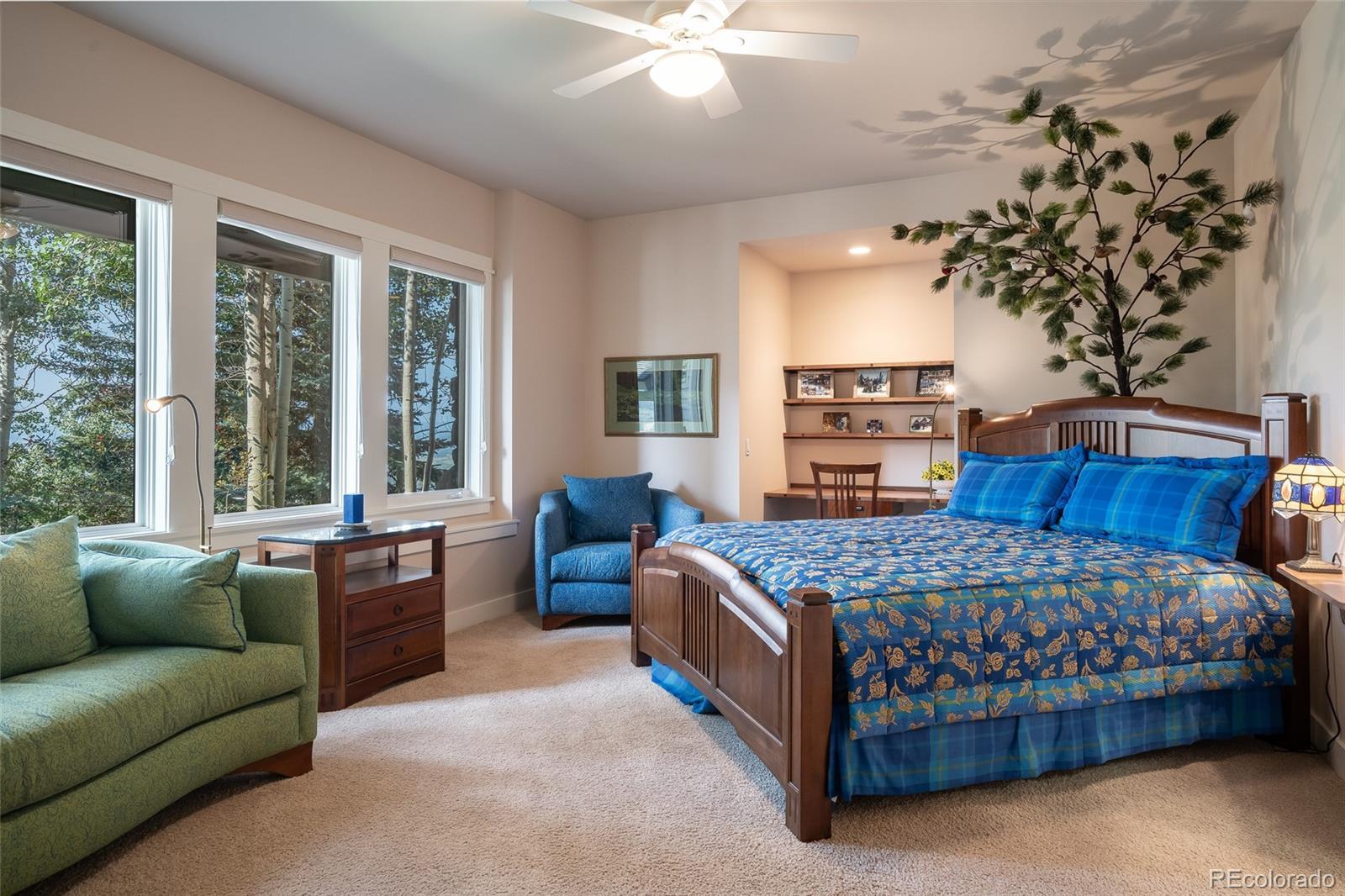 2974 Ridge Road Property Photo 29