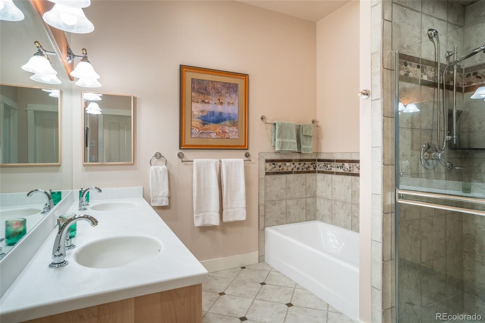2974 Ridge Road Property Photo 30