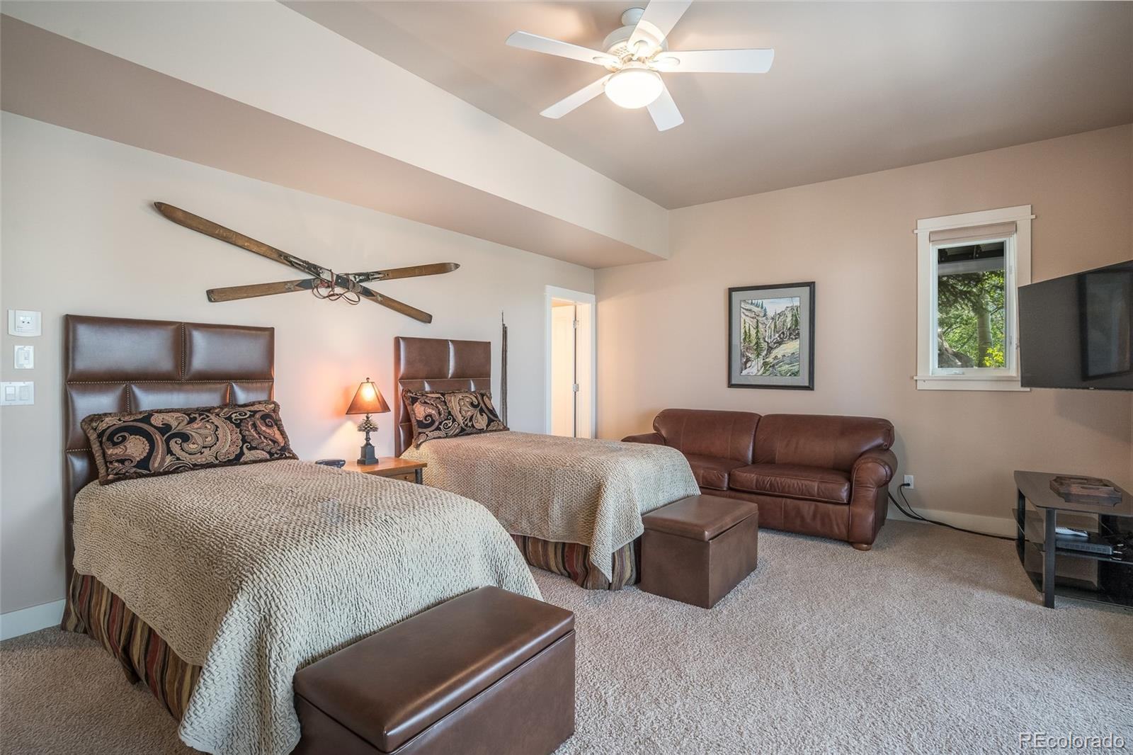 2974 Ridge Road Property Photo 32