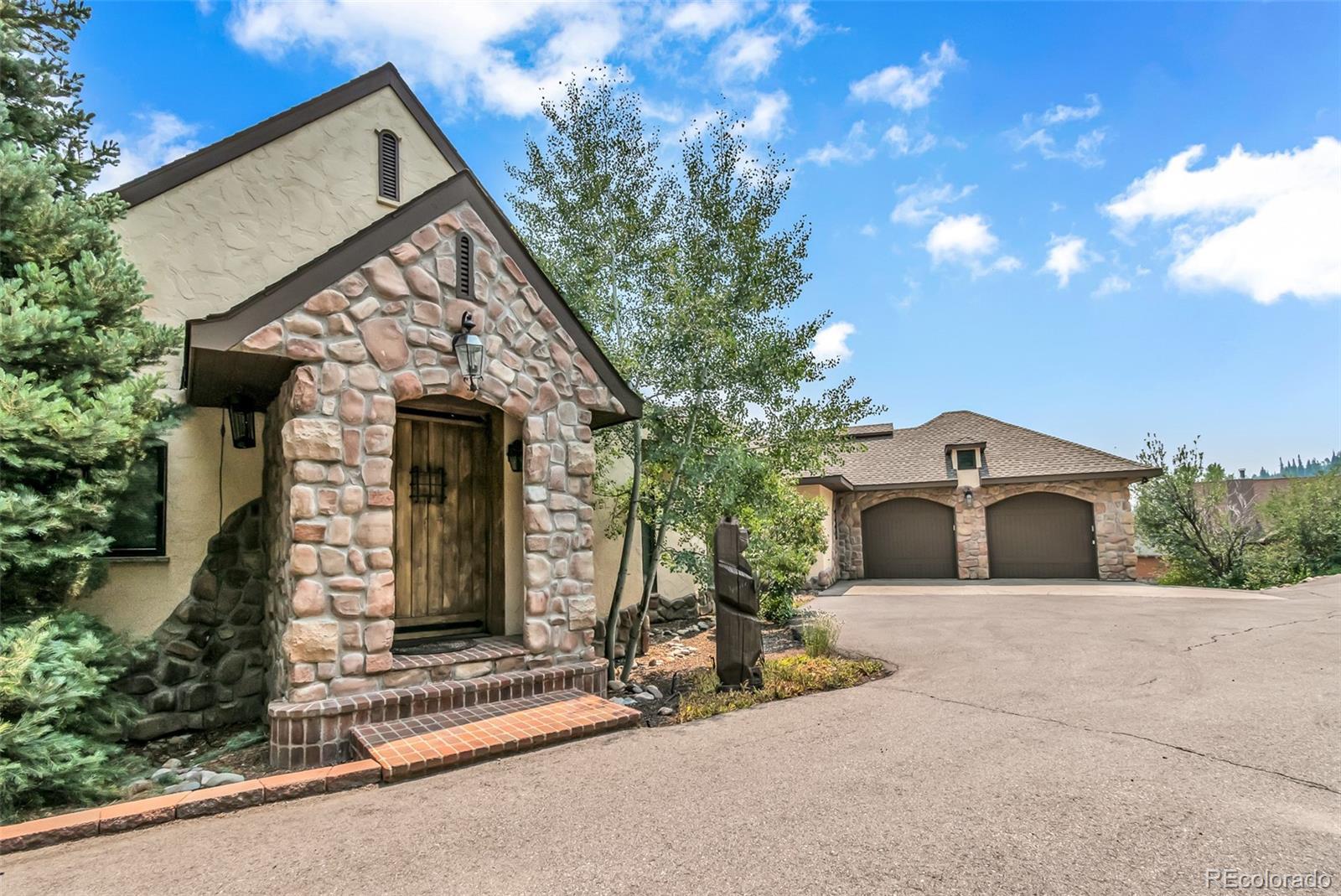 37160 William William Property Photo 2
