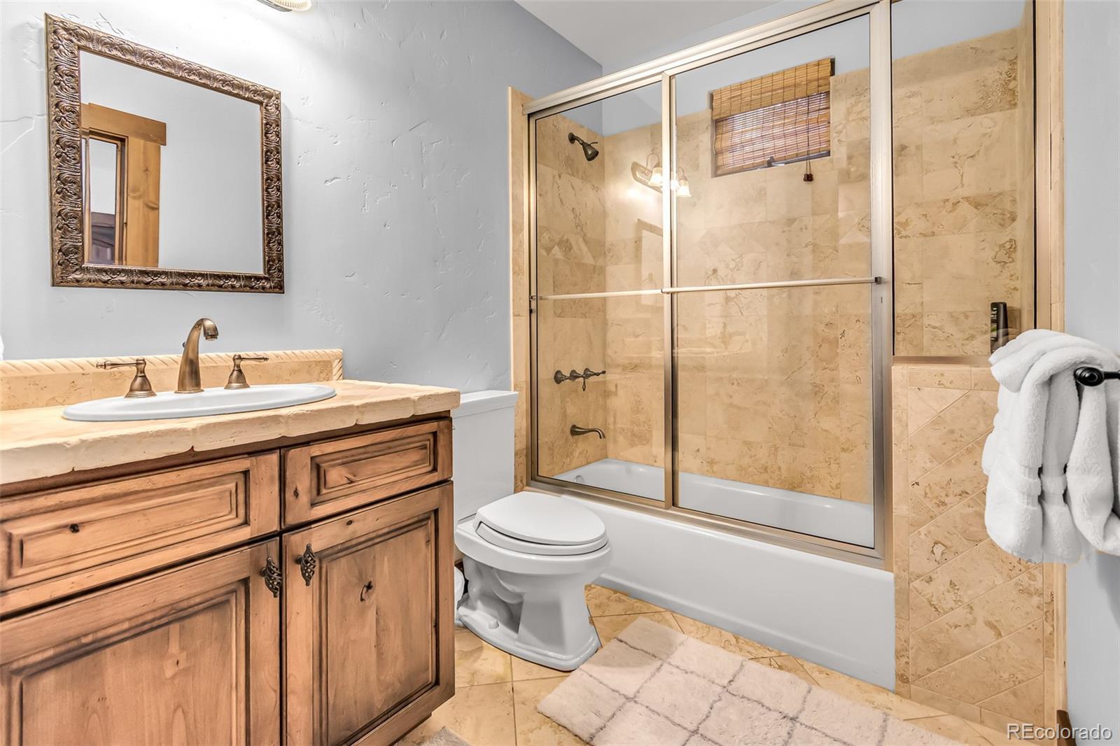 37160 William William Property Photo 14