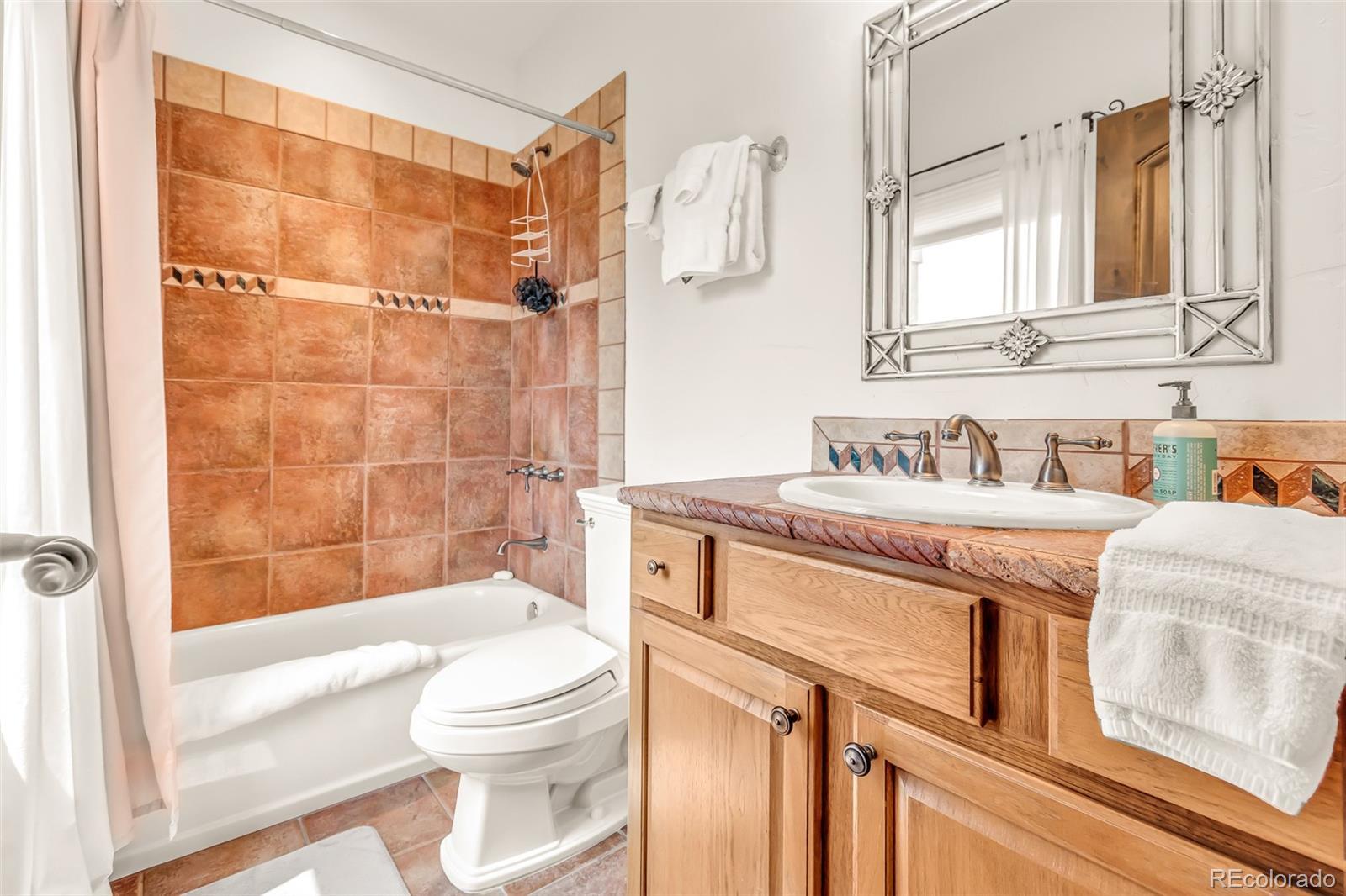 37160 William William Property Photo 17