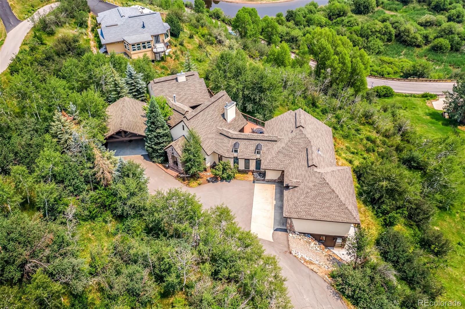37160 William William Property Photo 29