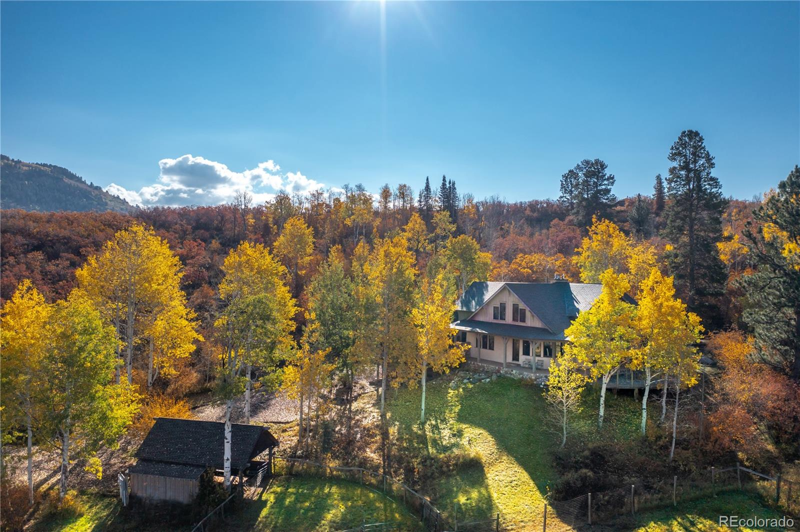 80467 Real Estate Listings Main Image