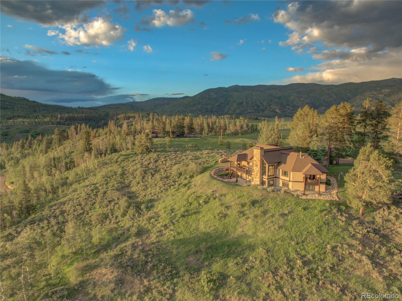 33017 Maricopa Trail Property Photo