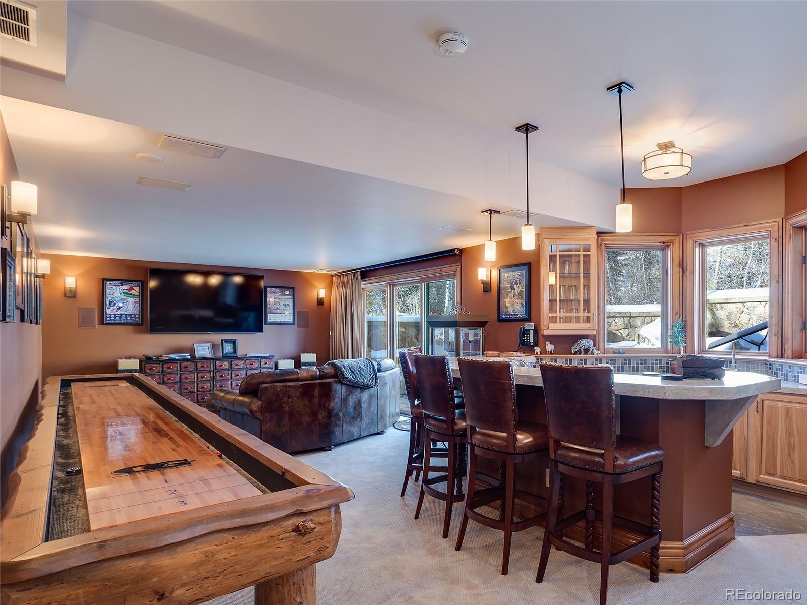 2880 Golf Stream Court Property Photo 27