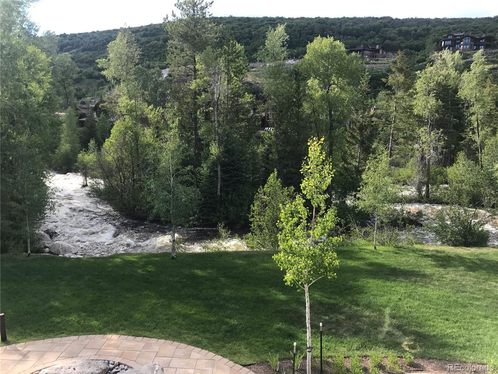 2880 Golf Stream Court Property Photo 36