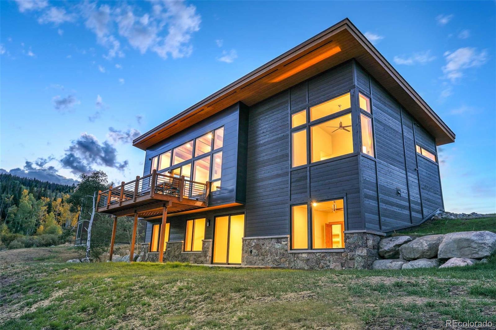 185 McKay Trail Property Photo 1