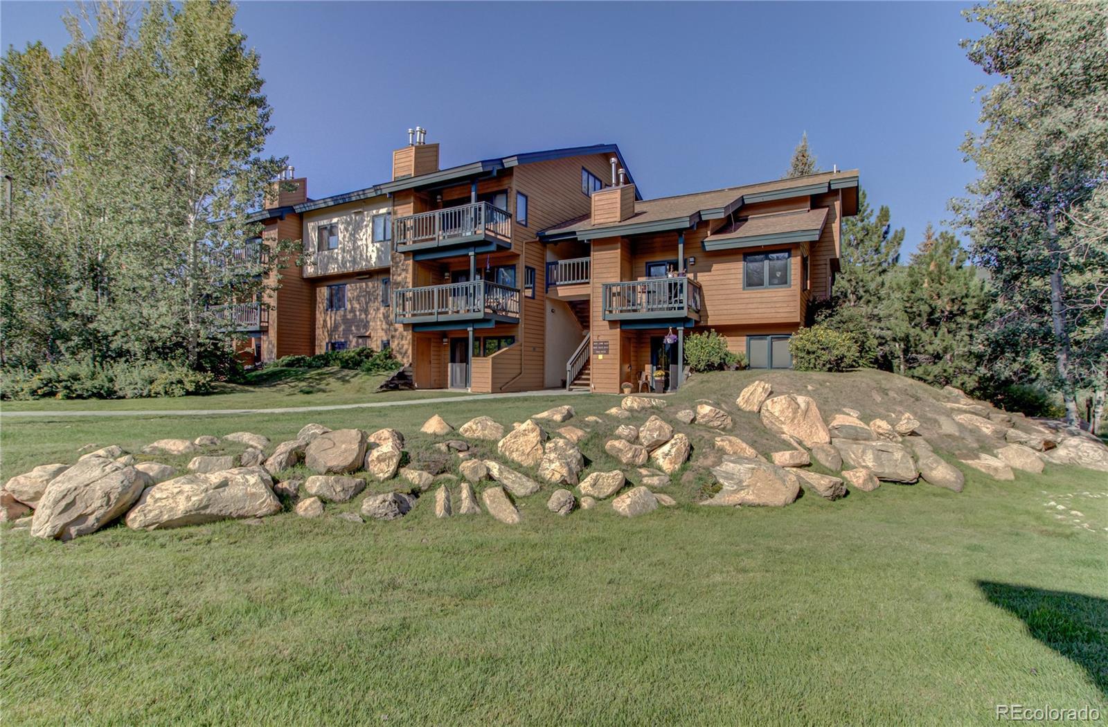 500 Ore House Plaza C-301C Property Photo 1
