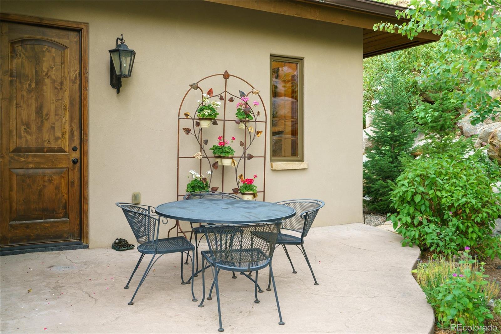 952 Steamboat Boulevard Property Photo 16