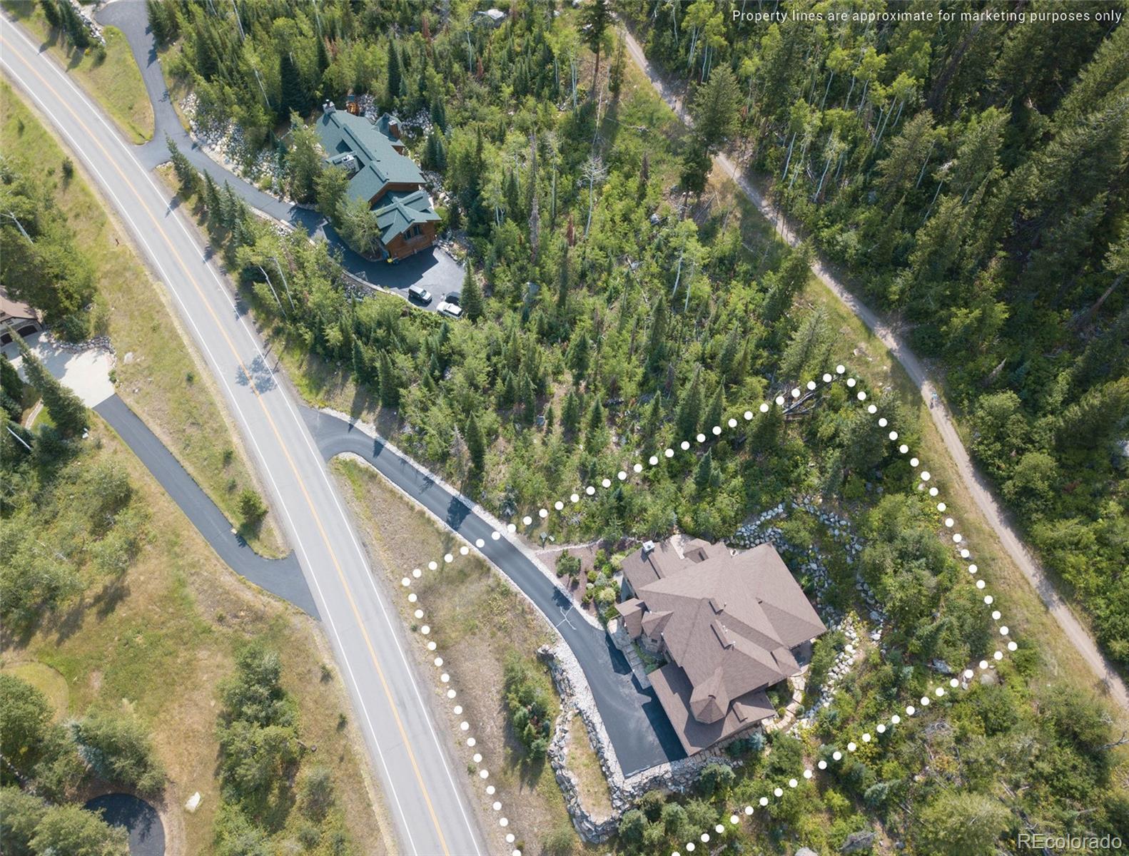 952 Steamboat Boulevard Property Photo 32