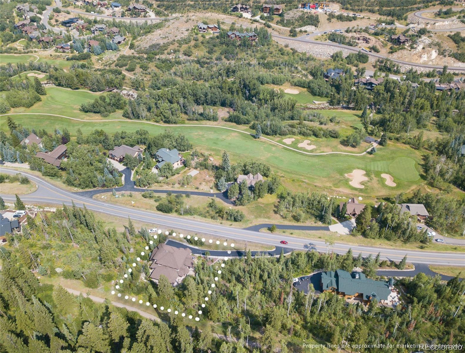 952 Steamboat Boulevard Property Photo 34