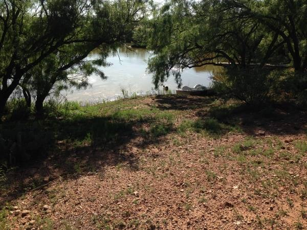 1286 Runnels County Road 287 Property Photo 2