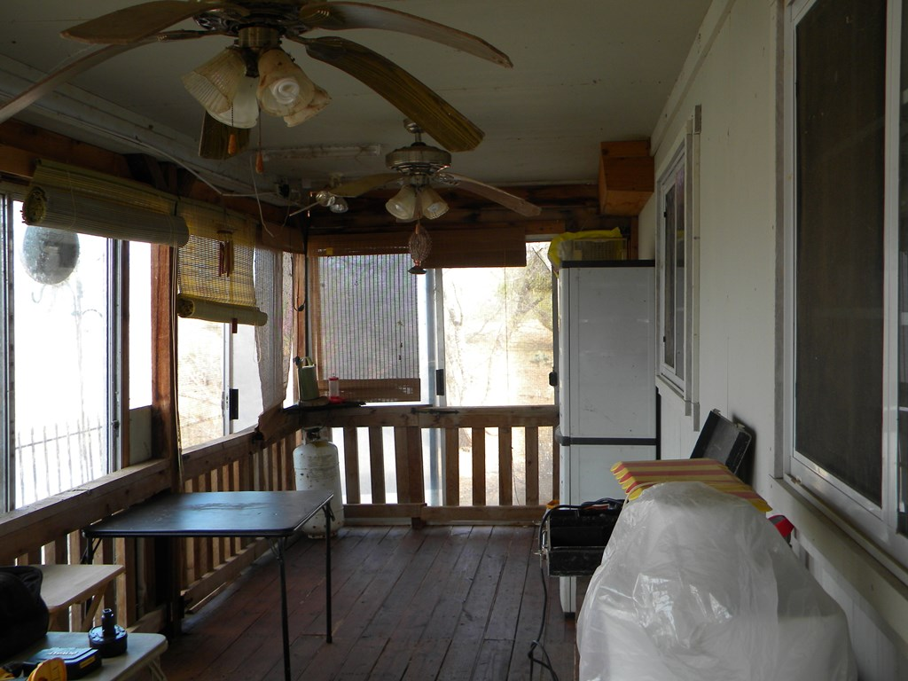 1286 Runnels County Road 287 Property Photo 10