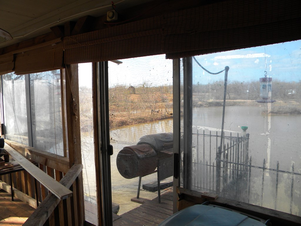 1286 Runnels County Road 287 Property Photo 12