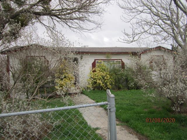 211 S Mississippi St Property Photo