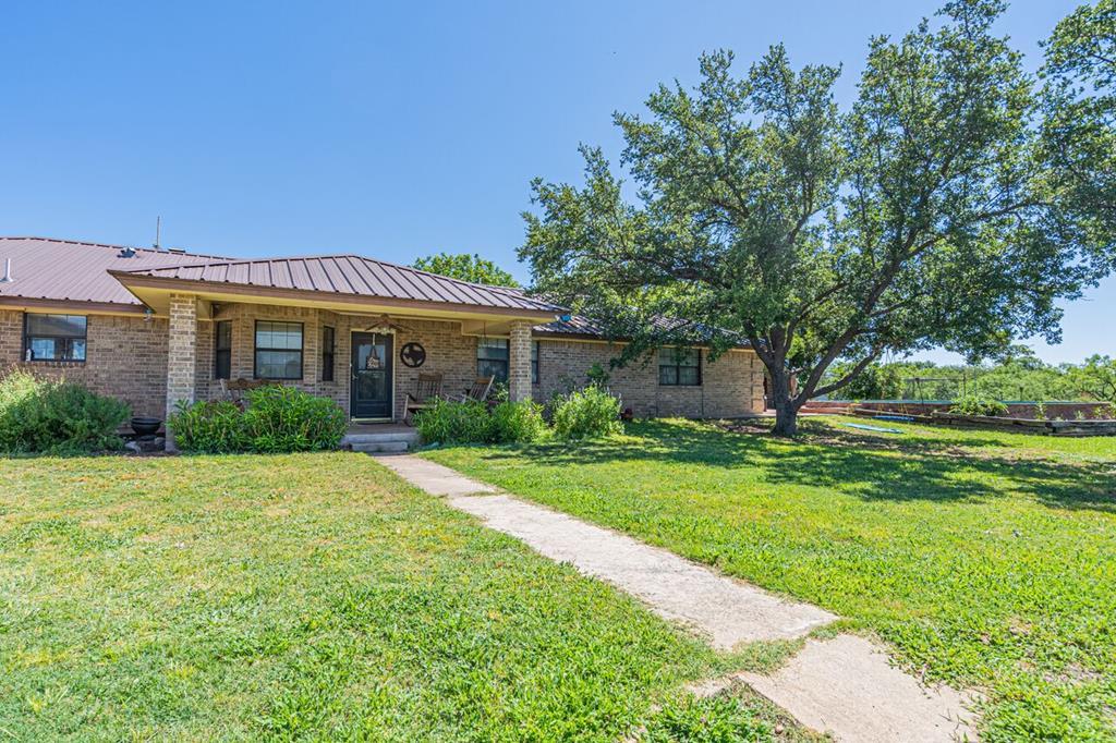11878 Juniper Lane Property Photo 1