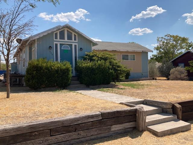 Pecos County Real Estate Listings Main Image