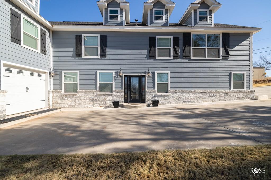2850 Red Bluff Circle Property Photo 5