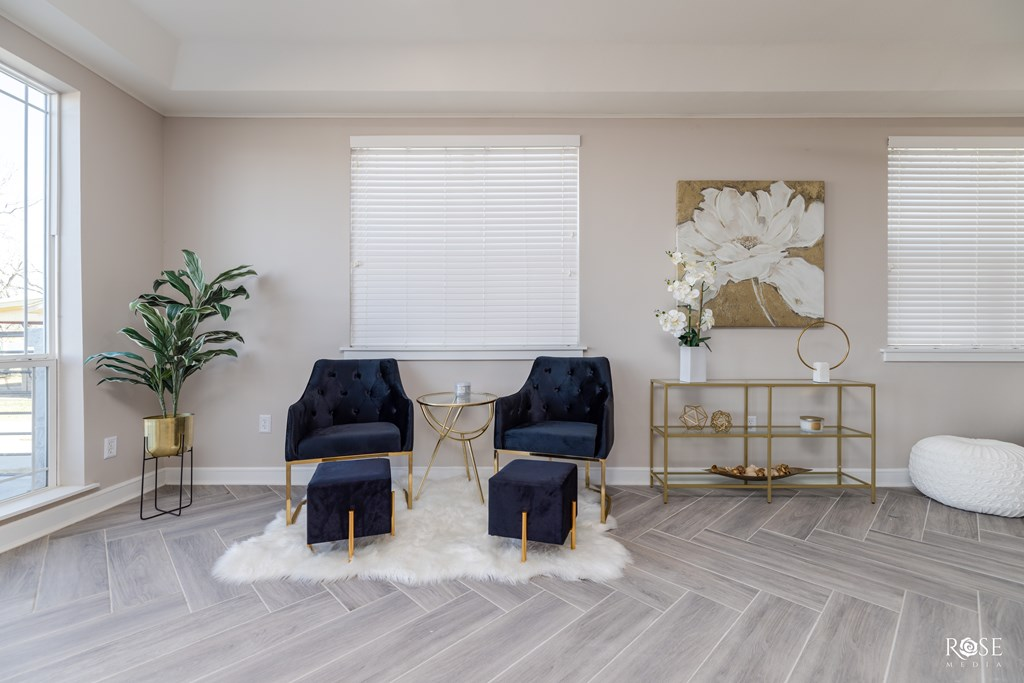 2850 Red Bluff Circle Property Photo 8
