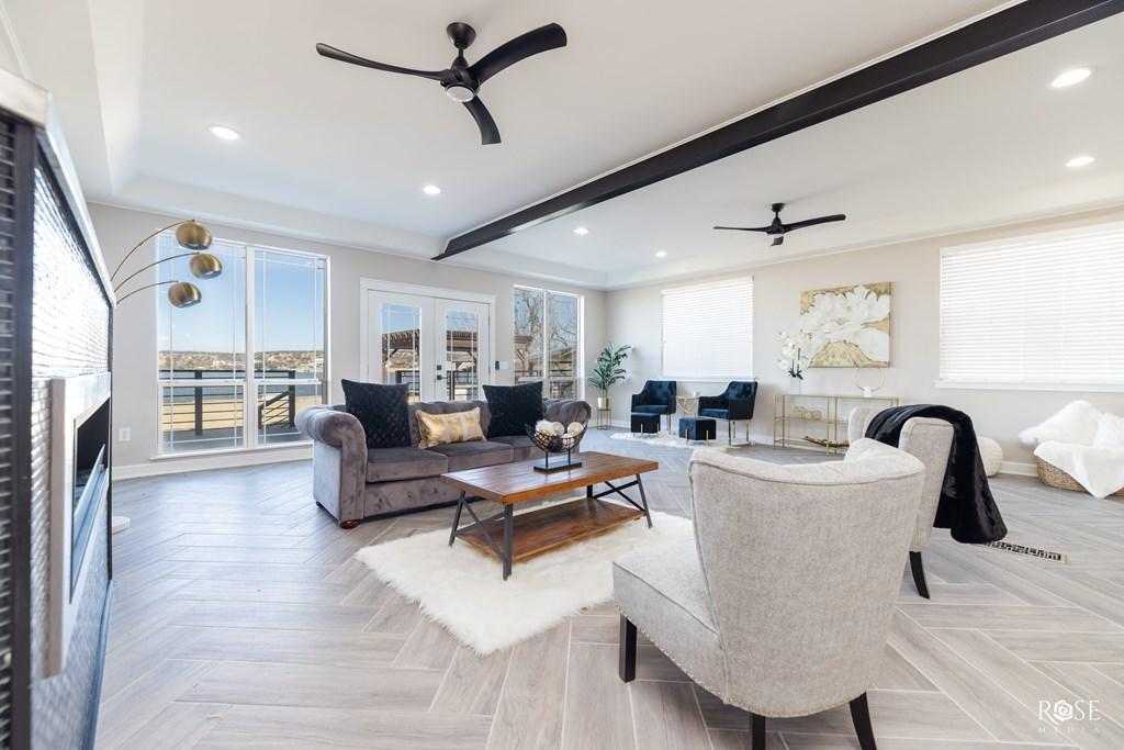 2850 Red Bluff Circle Property Photo 10