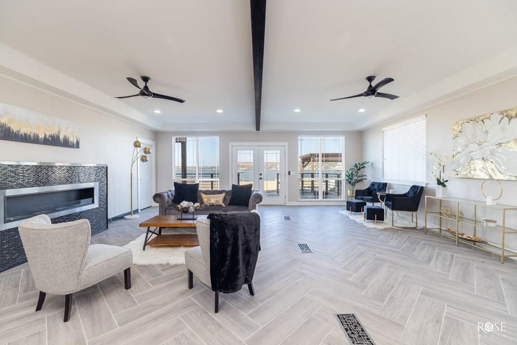 2850 Red Bluff Circle Property Photo 11