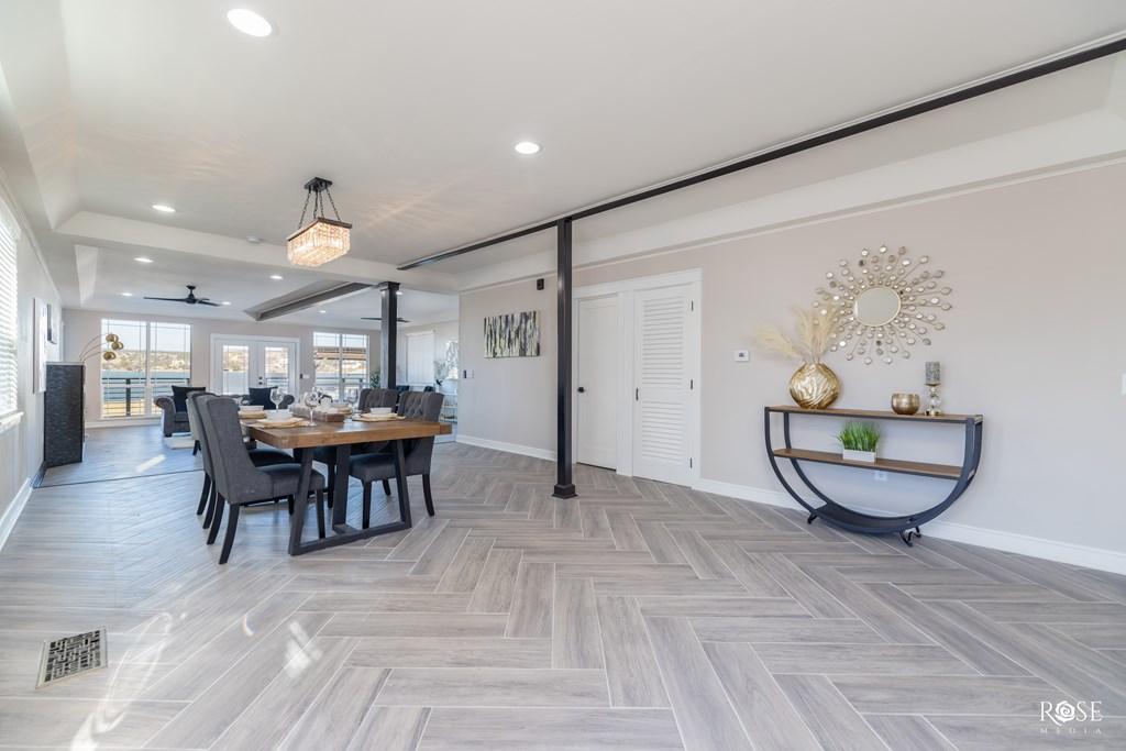 2850 Red Bluff Circle Property Photo 12
