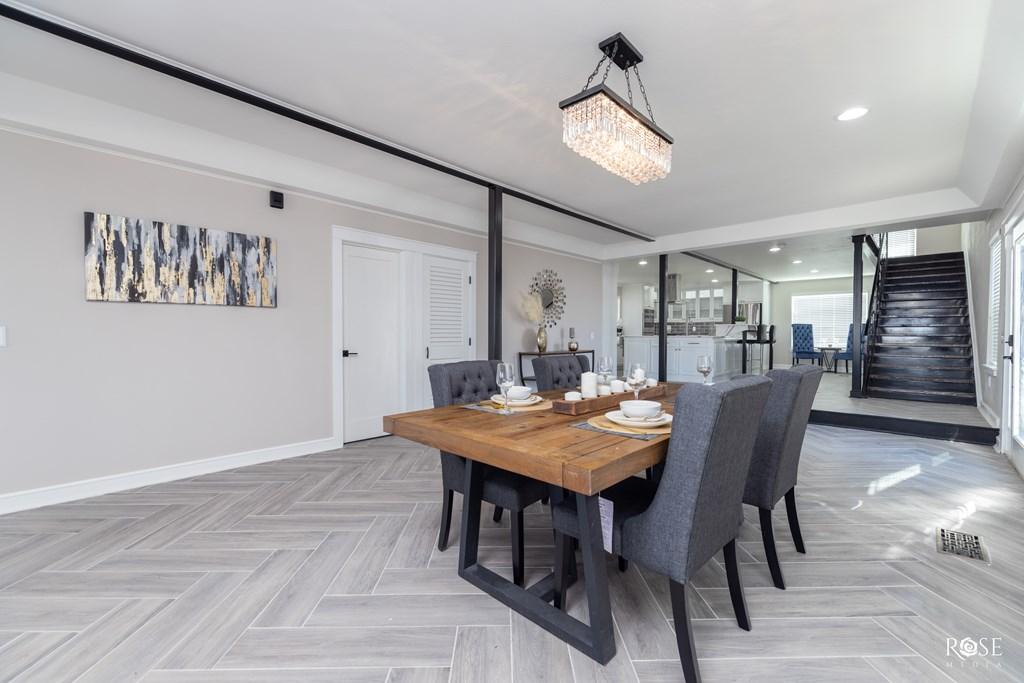 2850 Red Bluff Circle Property Photo 13