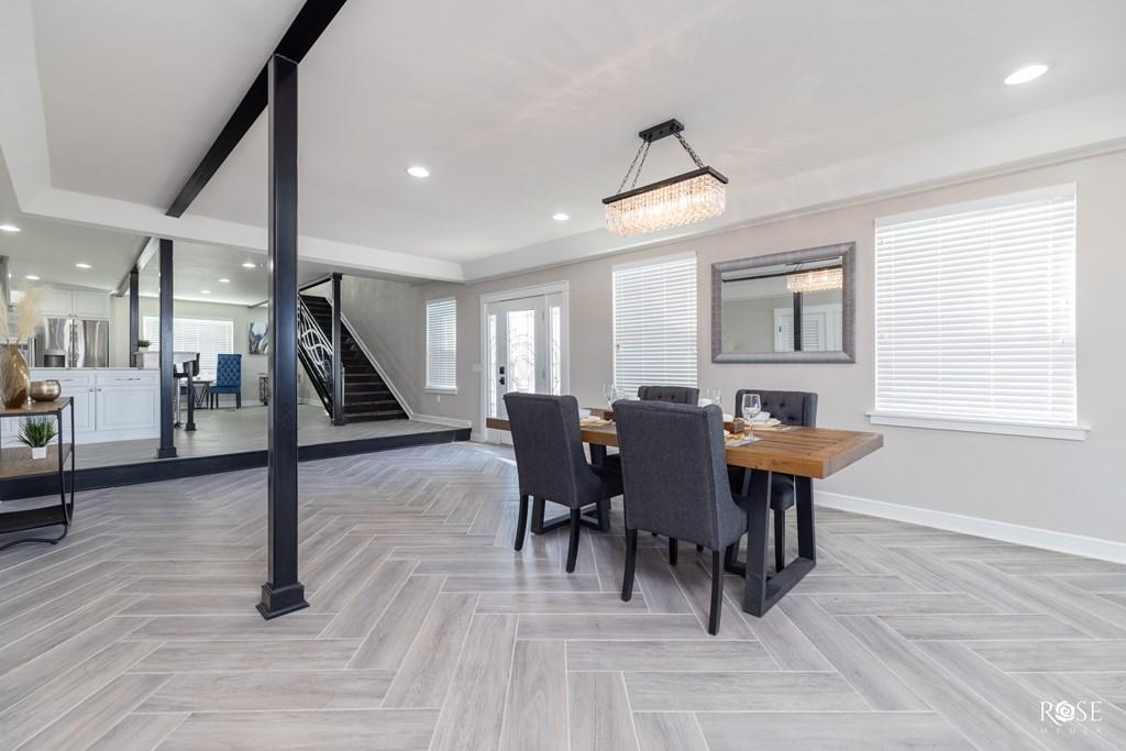 2850 Red Bluff Circle Property Photo 14