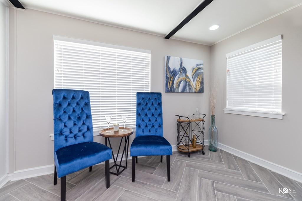 2850 Red Bluff Circle Property Photo 15