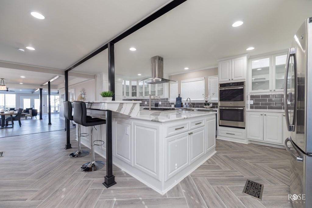 2850 Red Bluff Circle Property Photo 16