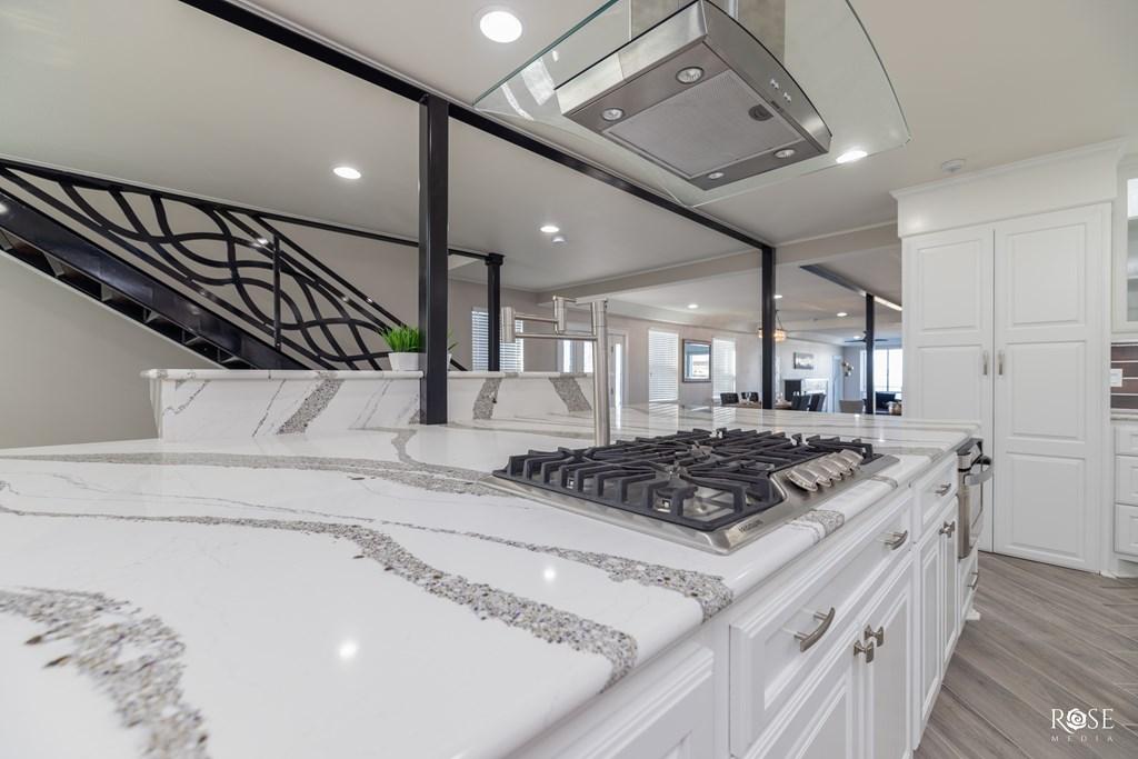 2850 Red Bluff Circle Property Photo 17