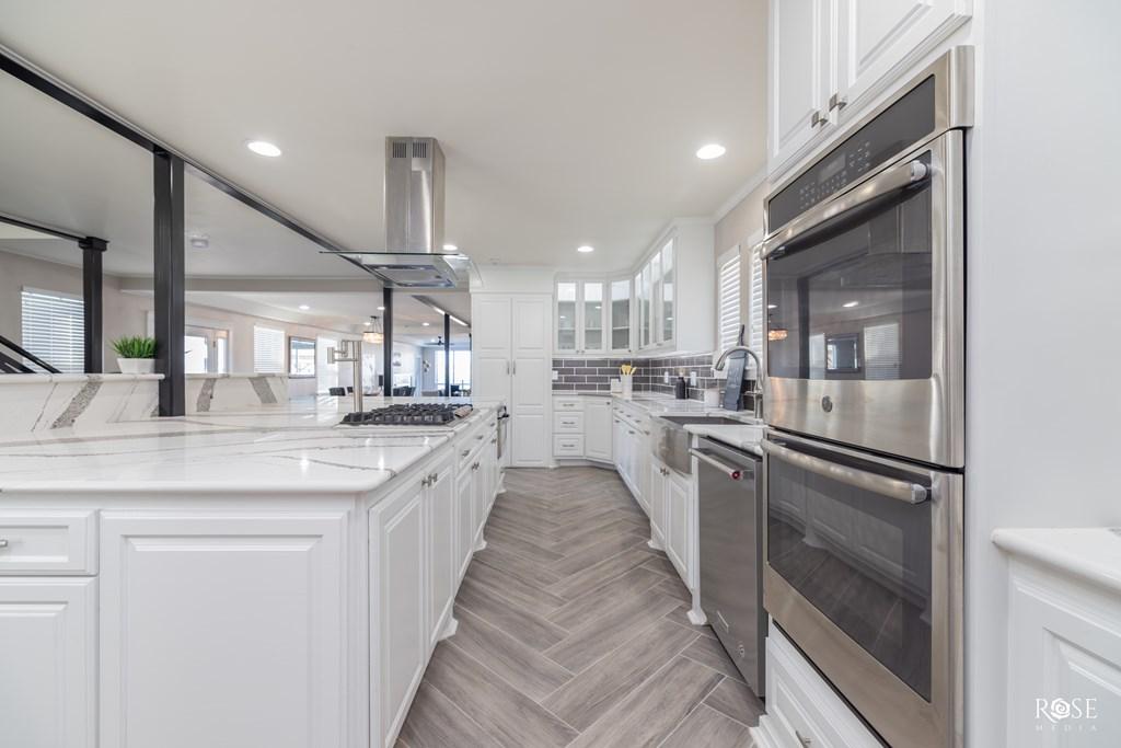 2850 Red Bluff Circle Property Photo 18