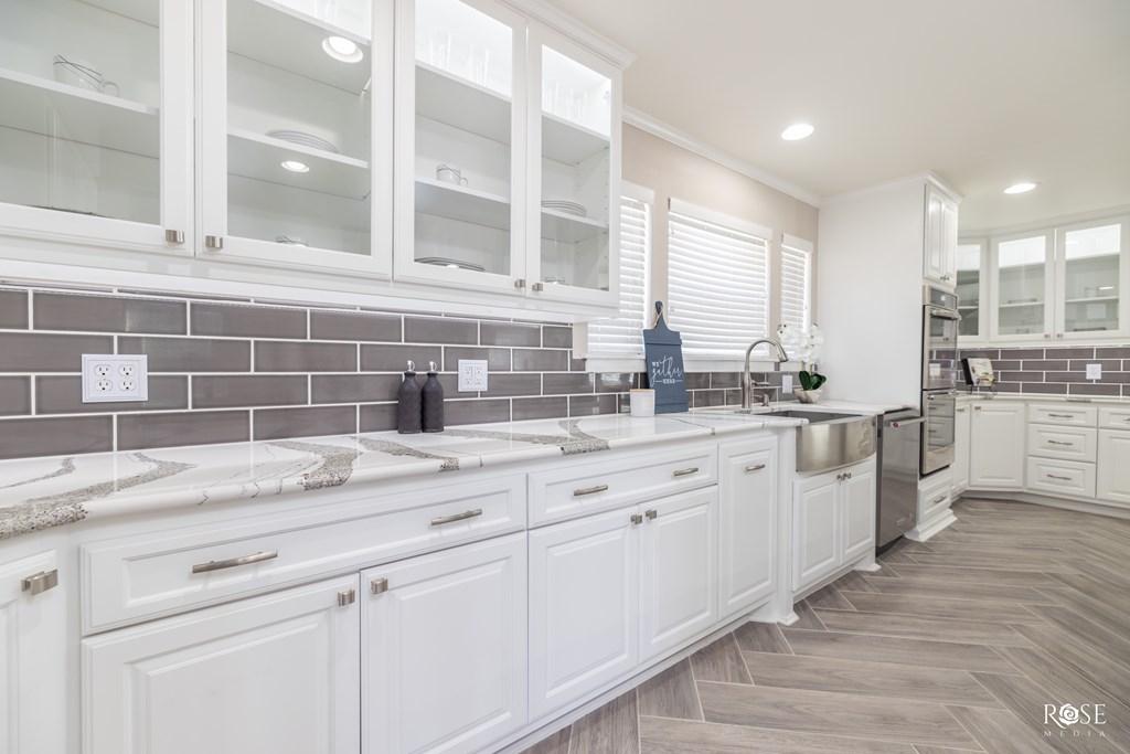 2850 Red Bluff Circle Property Photo 19