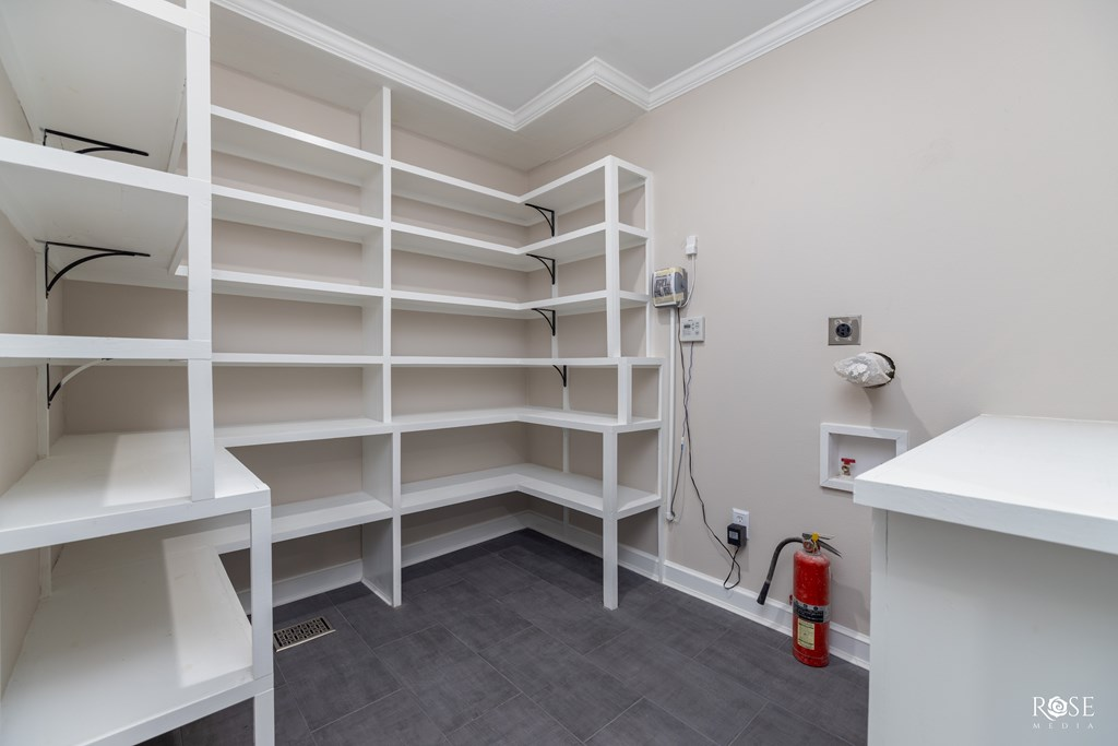 2850 Red Bluff Circle Property Photo 21