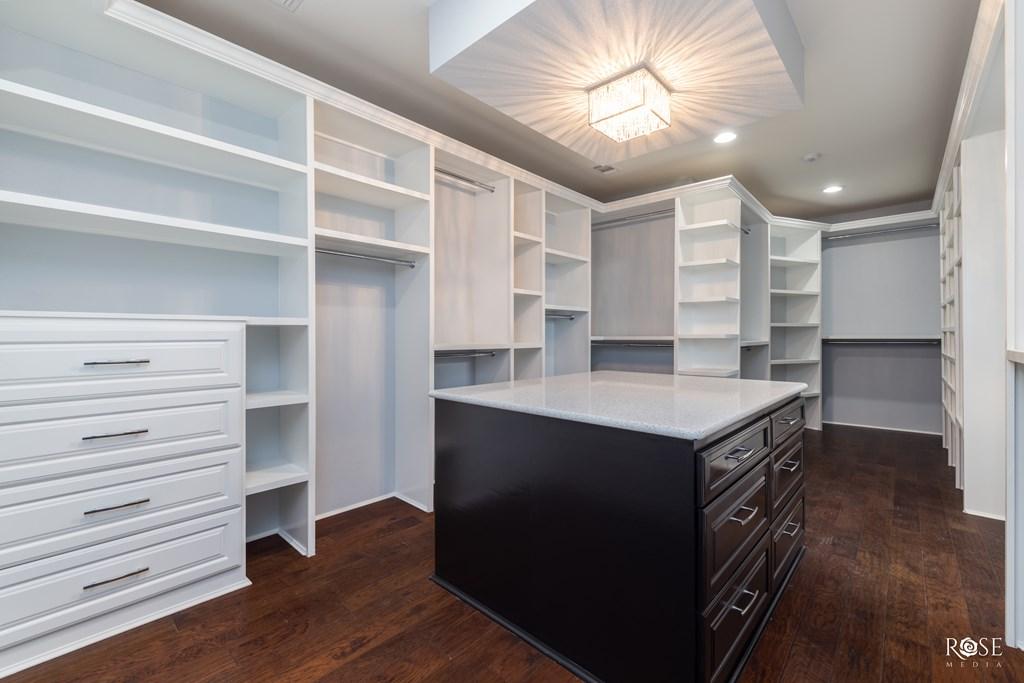 2850 Red Bluff Circle Property Photo 34
